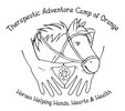 4-H Therapeutic Adventure Camp of Orange